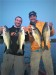 Two Friends Xperience Fishing